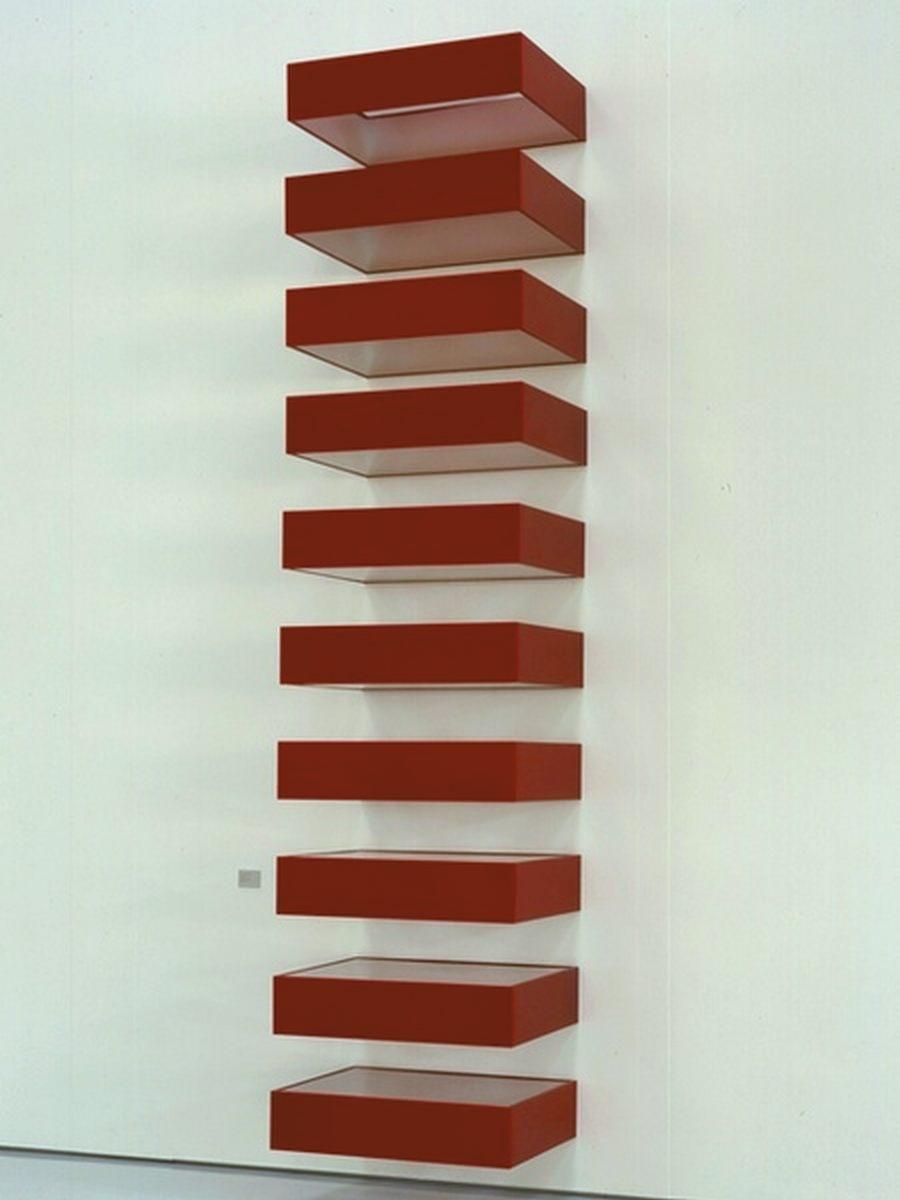 Peinture geometrique moderne la geometrie des couleurs peinture xx cm par irina duquesne et - Peinture geometrique moderne ...
