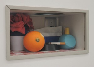 Wesselmann-Tom-Bedroom-Tit-Box