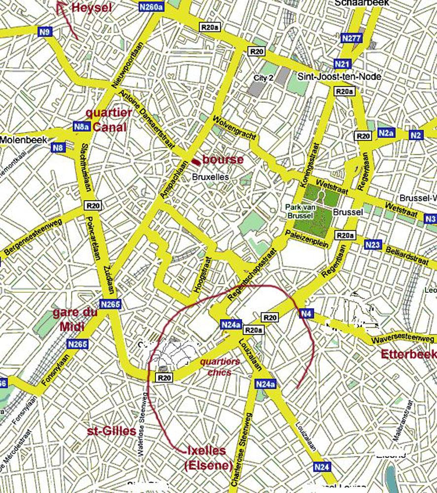 Annonce Coquine 42 & Sex Rencontre Paris à Marignane