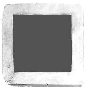 e88d60d7e219 Kasimir Malevitch Carré noir
