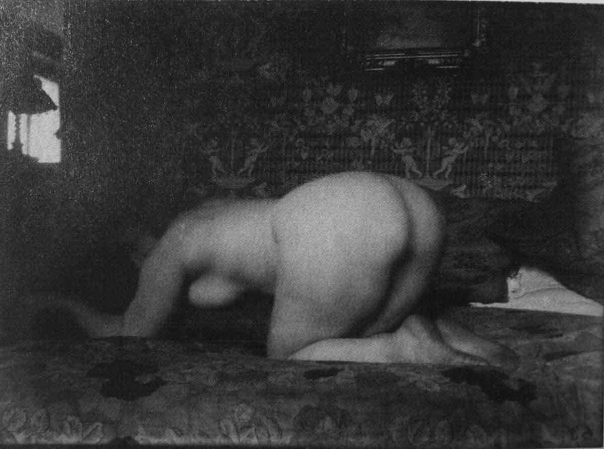 atget-eugene_femme_1925_collpart.jpg (1200×893)