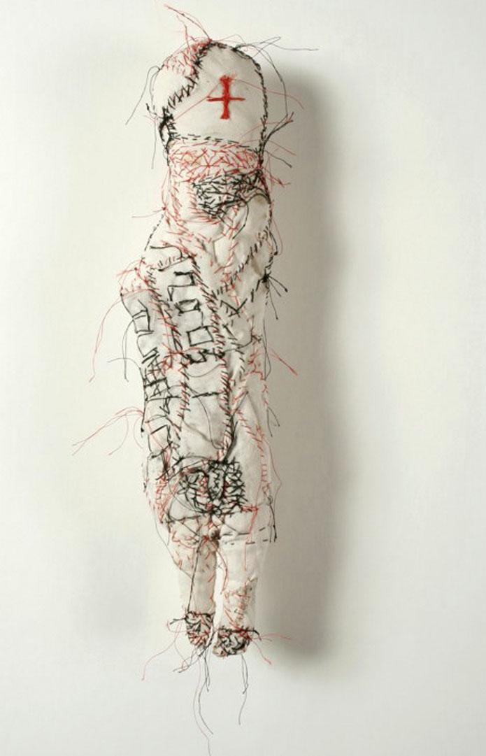 L 39 art brut et l 39 art singulier d finitions caract res for Art et artiste