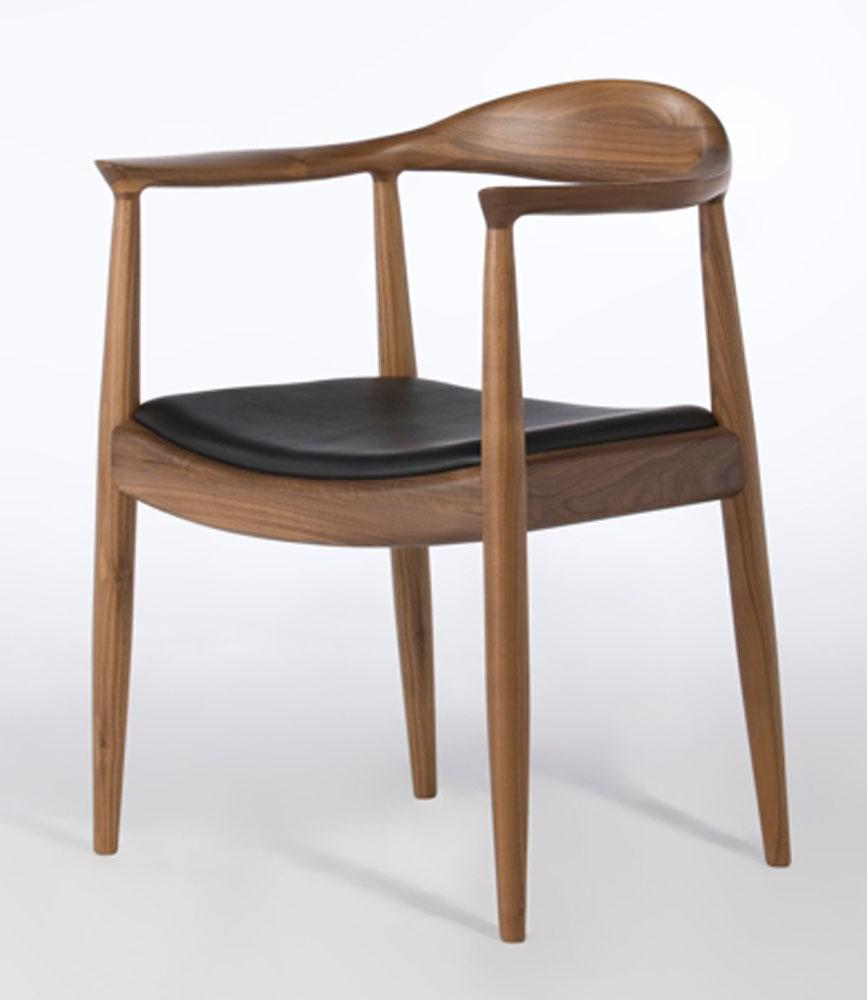 le design des ann es 50 almanart. Black Bedroom Furniture Sets. Home Design Ideas