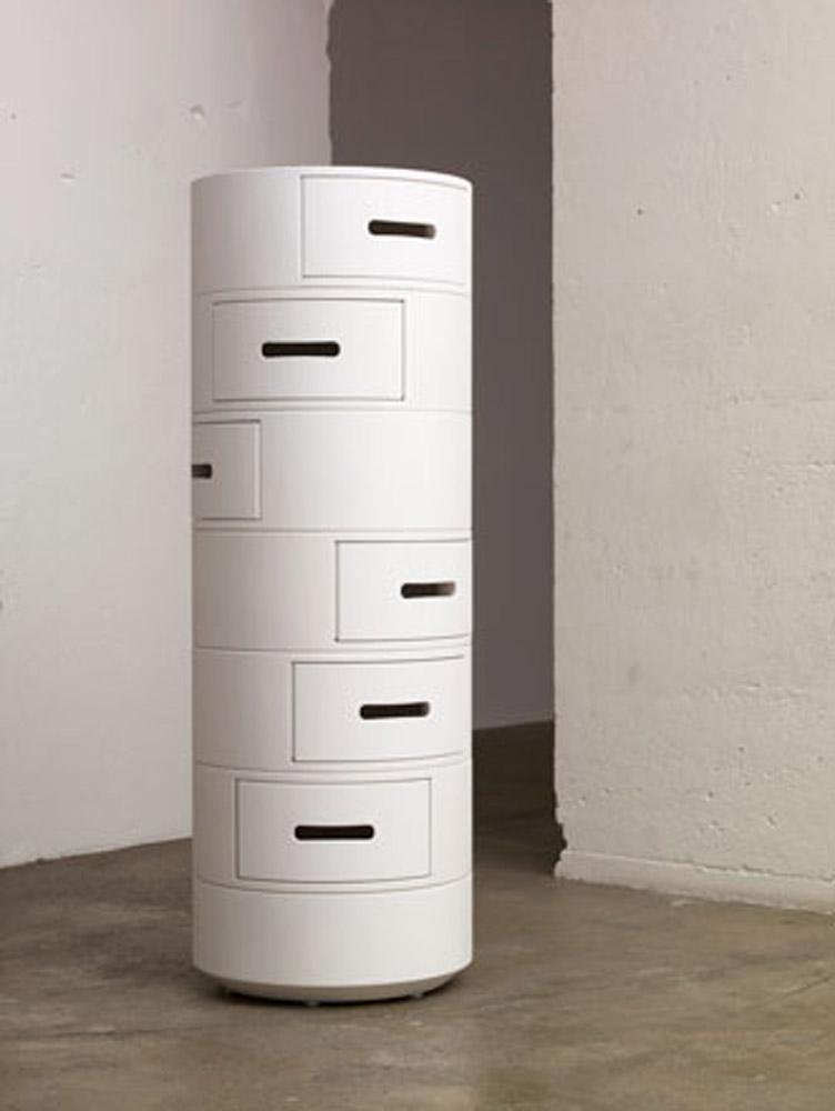 Le Design Des Ann Es 90 2000 Almanart