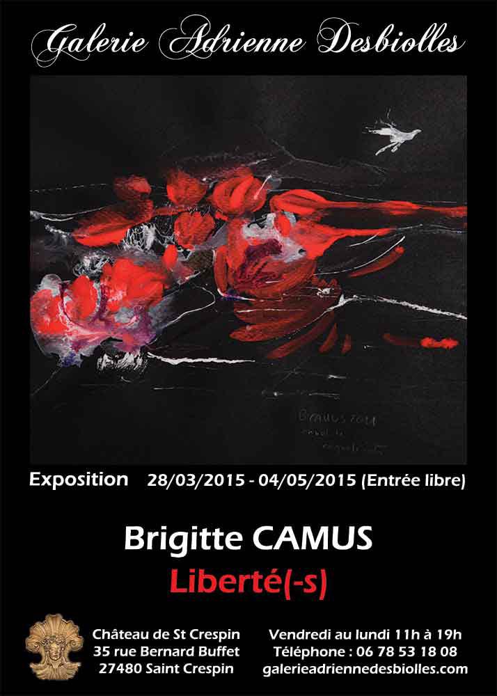 Index of img image pub2 for Brigitte camus